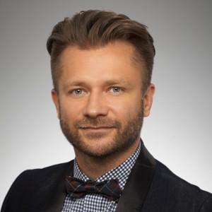 Krzysztof Popowski