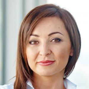 Tatiana Piechota
