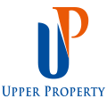 Upper Property